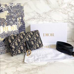 Dior belt bag ✨brand new in box✨